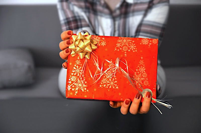 Tolle Geschenke Für Frauen  Geschenke für Frauen Geschenkideen gefallen