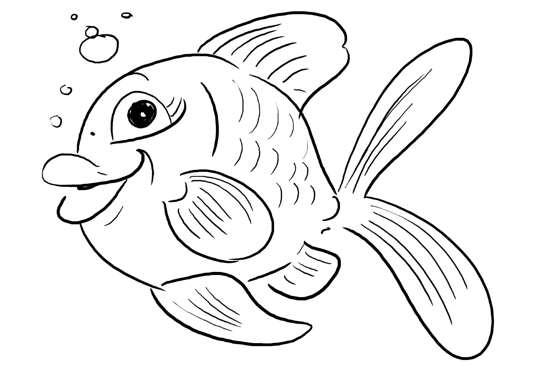 20 der besten ideen für unterwasserwelt malvorlagen