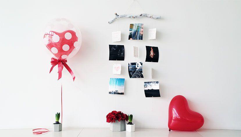 top 20 valentinstag geschenke f r ihn beste wohnkultur. Black Bedroom Furniture Sets. Home Design Ideas