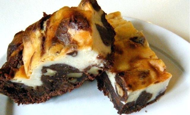 Vegan Kuchen  vegane kuche – gesrdbfo