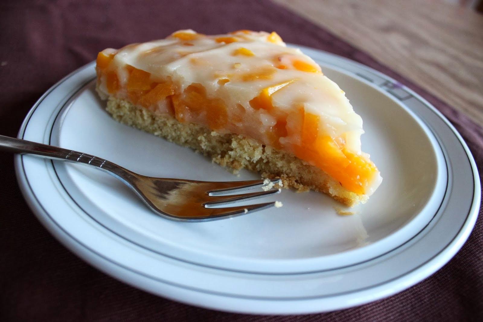 Vegan Kuchen  52 Melhores Imagens De Vegan Kuchen No Pinterest Frisch
