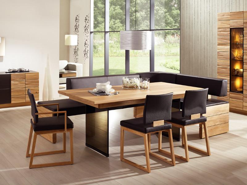 Voglauer Esstisch  Voglauer Tisch Good Verwandte Beitrge Fr Stuhl Bank Tisch