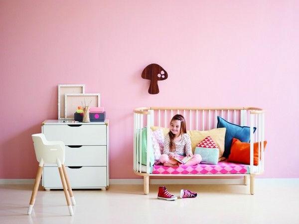 Top 20 Wandlampe Kinderzimmer Beste Wohnkultur