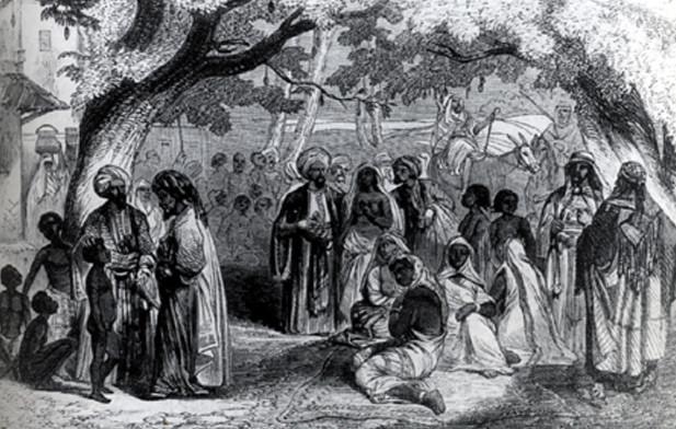 Wann Wurde Amerika Entdeckt