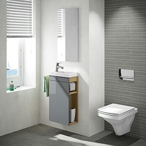 20 der besten ideen f r waschbecken mit unterschrank g ste for Handwaschbecken mit unterschrank