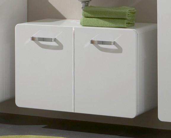 die besten ideen f r waschbeckenunterschrank f r aufsatzwaschbecken beste wohnkultur