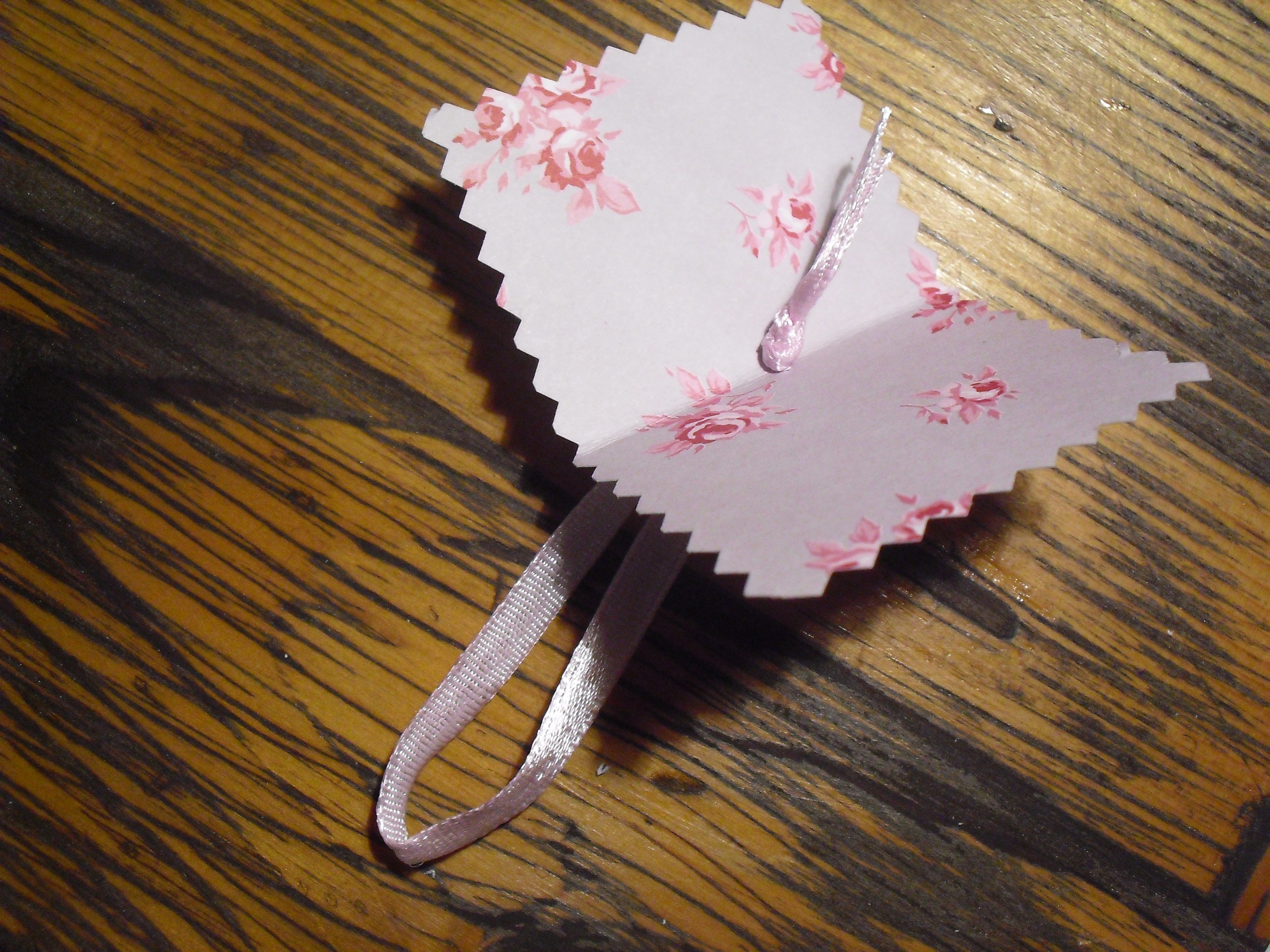 Weihnachts Diy  Weihnachts DIY 12 24 Vogelhäuschen Baumanhänger