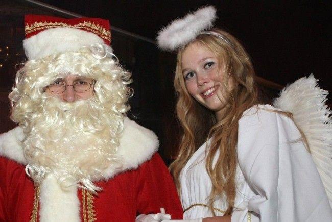 Wer Bringt Die Geschenke In Spanien?  Christkind vs Weihnachtsmann Wer bringt in Vorarlberg