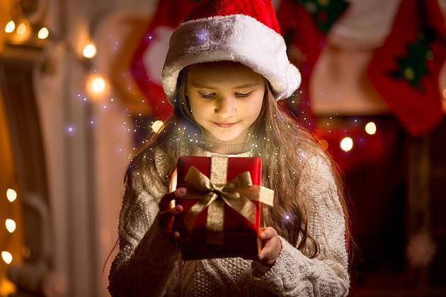 Wer Bringt Die Geschenke In Spanien?  Deutschland quasi zwei eilt Wer bringt Geschenke