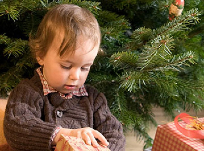 Wer Bringt Die Geschenke In Spanien?  Schöne Weihnachten Schöne Weihnachten