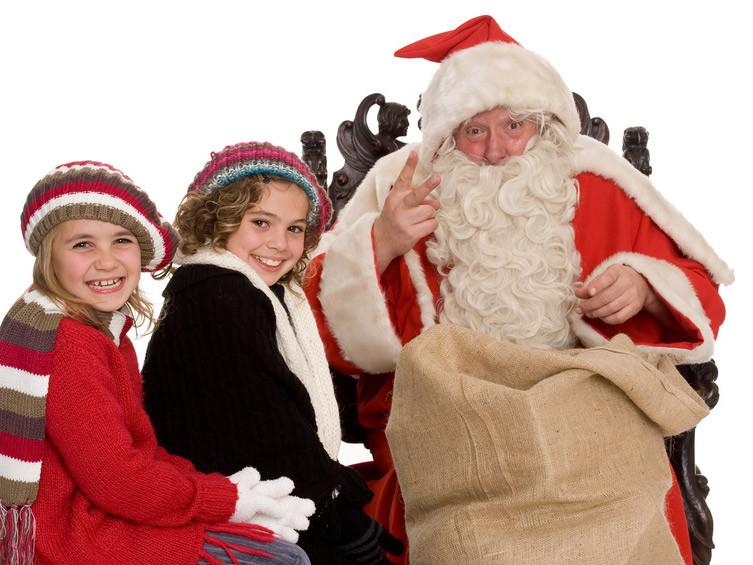 Wer Bringt Die Geschenke In Spanien?  Weihnachten Wer bringt Geschenke