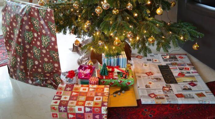 Wer Bringt Die Geschenke In Spanien?  Wer bringt an Weihnachten eigentlich Geschenke