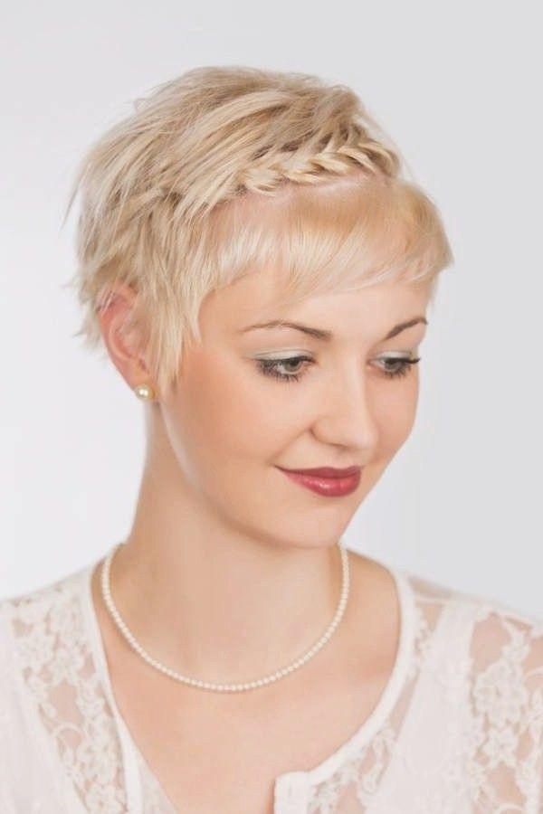 Wiesn Frisuren Kurze Haare  Wiesn Frisuren Kurze Haare Hair Style Women