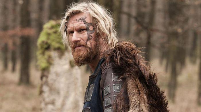 beste 20 wikinger frisuren männer - beste wohnkultur