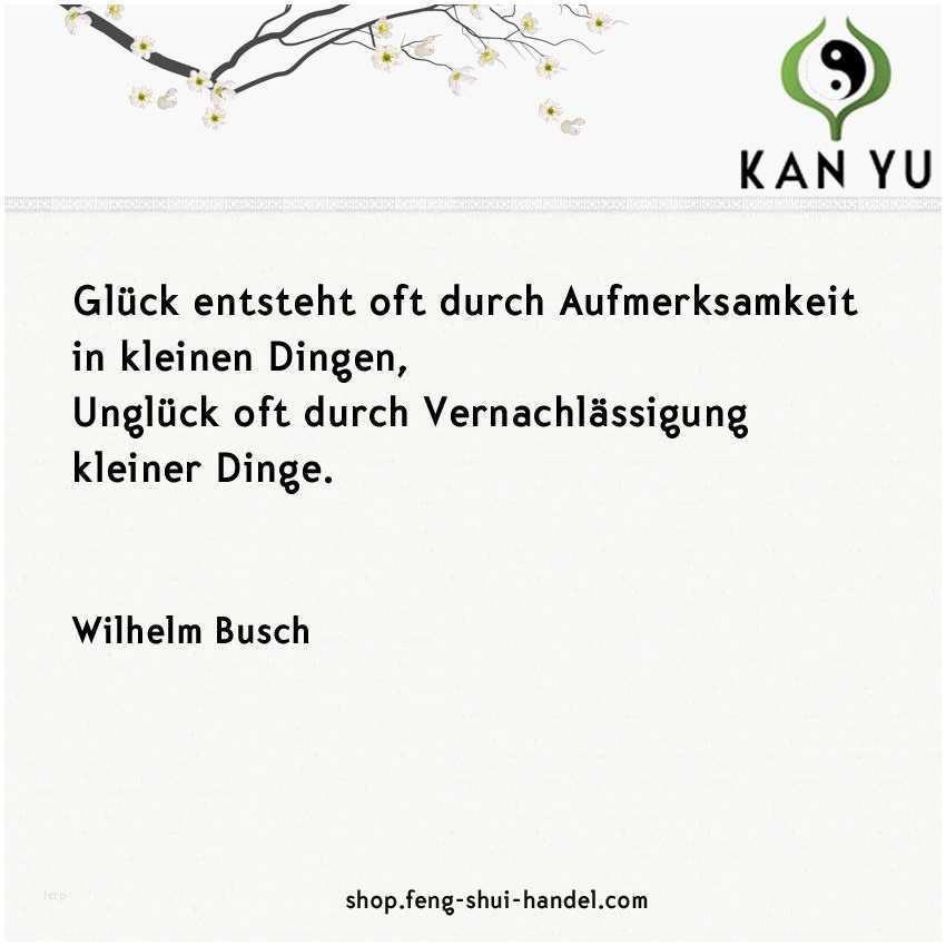 20 Besten Wilhelm Busch Zitate Geburtstag - Beste