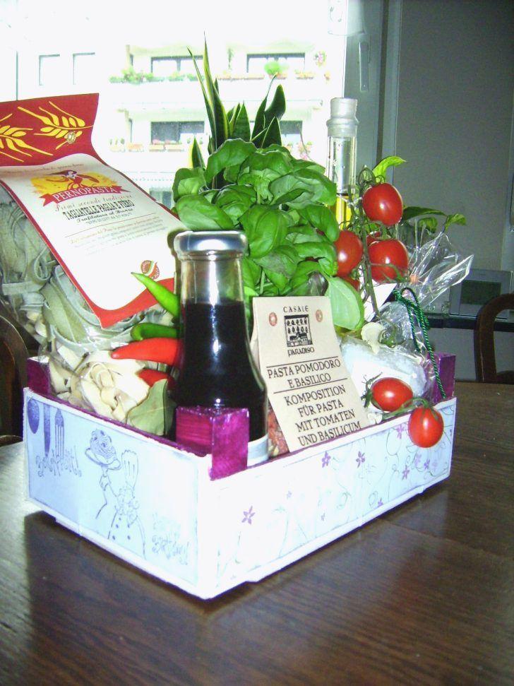 Witzige Geschenkideen Zum Selbermachen  Lustige Geschenke Zum 18 Geburtstag Selber Machen