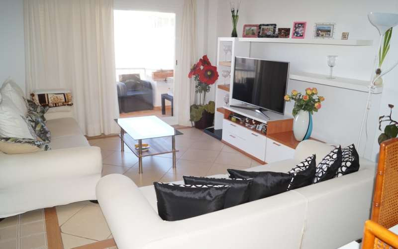 Wohnung Cala Ratjada Kaufen  Wohnung Mallorca kaufen Große Auswahl günstige Preise