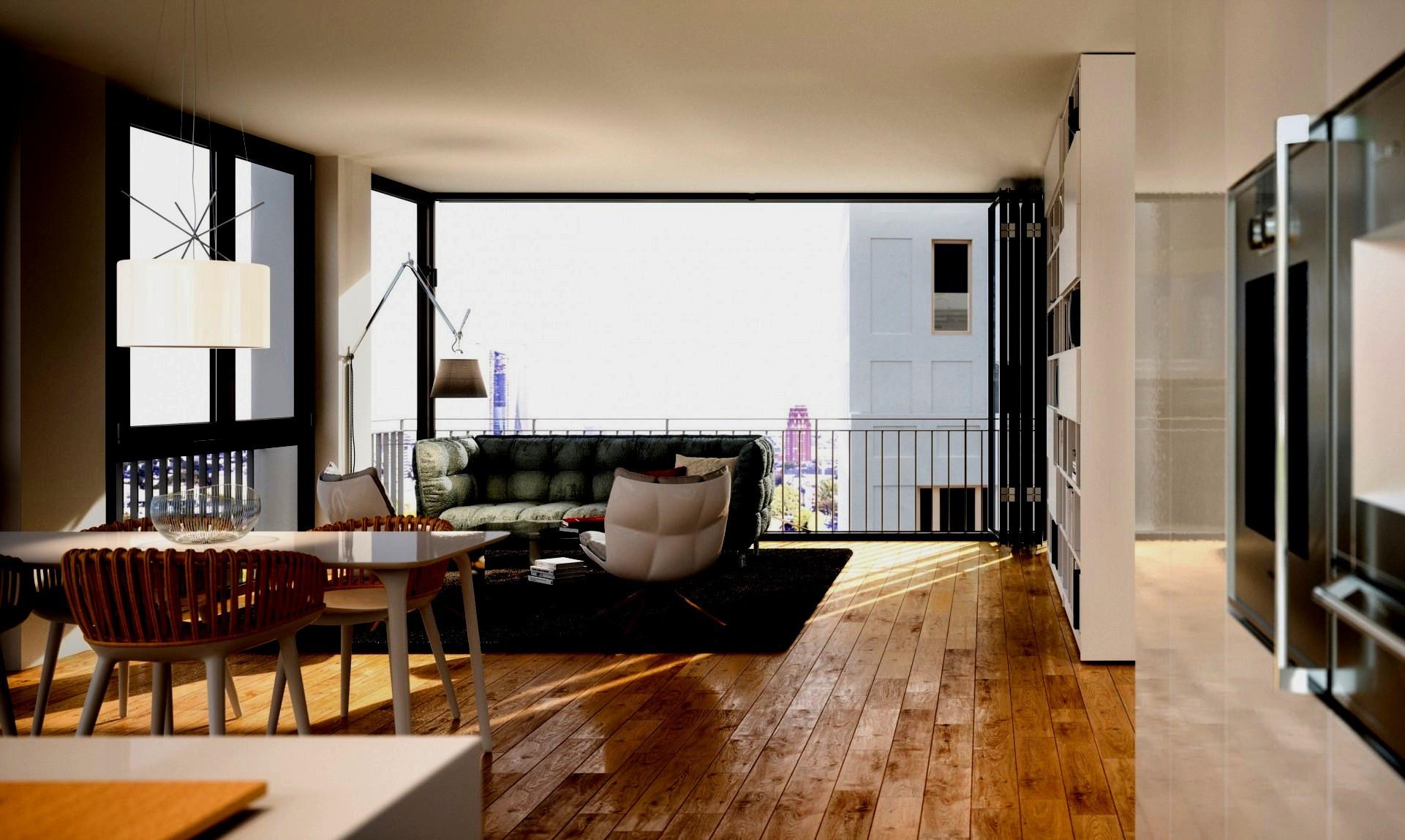 die besten wohnung frankfurt beste wohnkultur. Black Bedroom Furniture Sets. Home Design Ideas