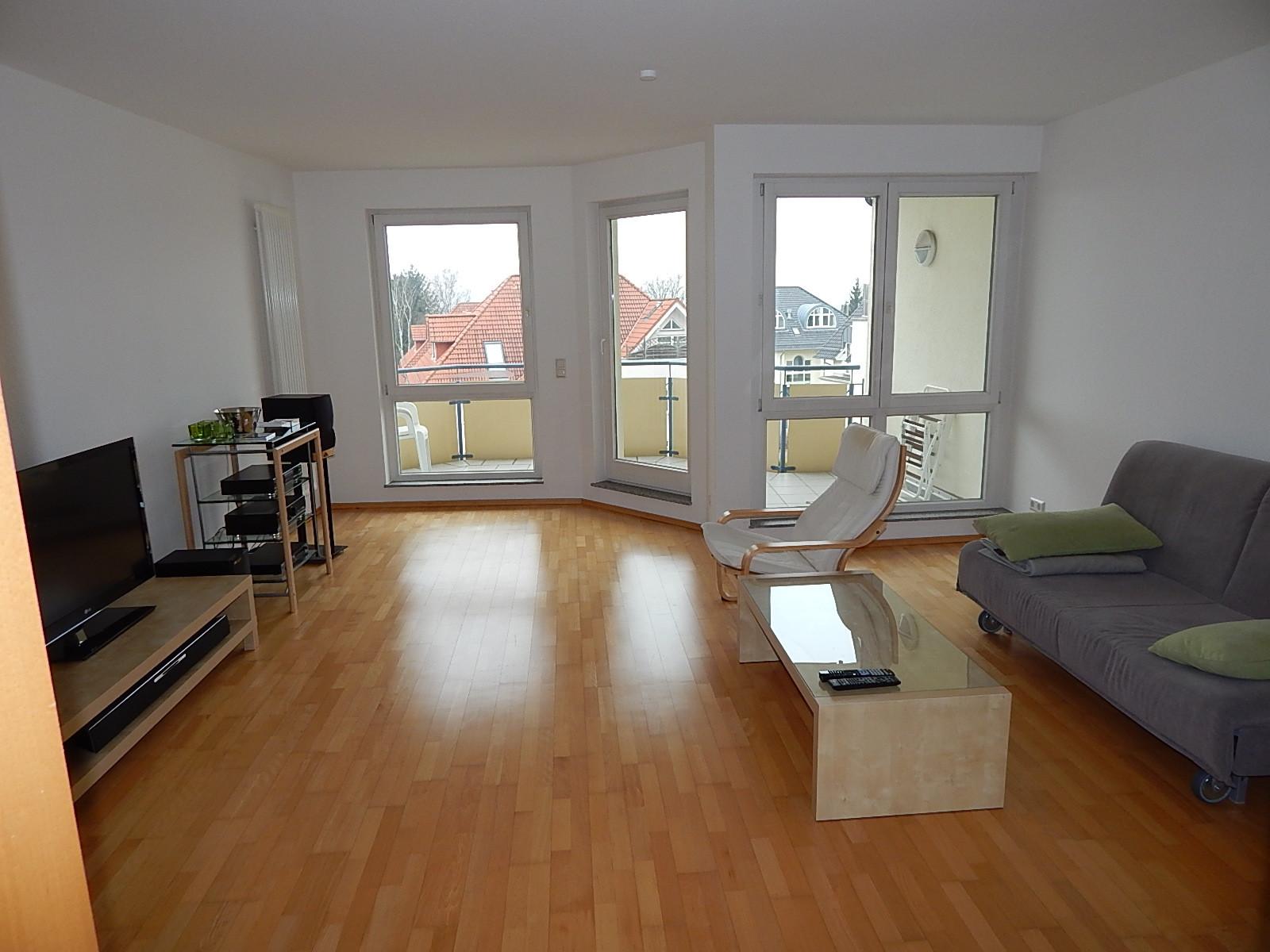Wohnung Göttingen  Ihr neues Zuhause oder Ihre Kapitalanlage in Göttingen