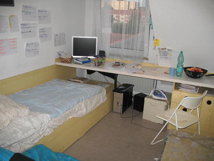 Wohnung Göttingen  1 Zimmer Wohnung Göttingen Immobilien Appartement