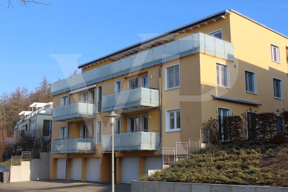 Wohnung Göttingen  Etagenwohnung in Göttingen zu verkaufen Großzügige 4