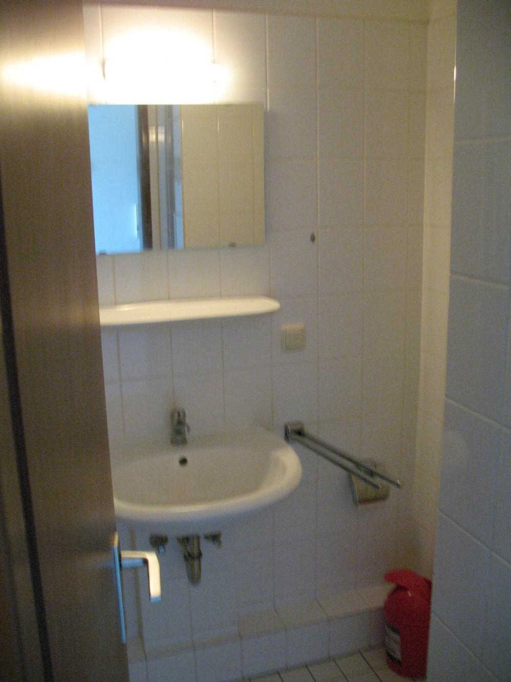 Wohnung Göttingen  ruhige 1 Zimmer Wohnung Göttingen
