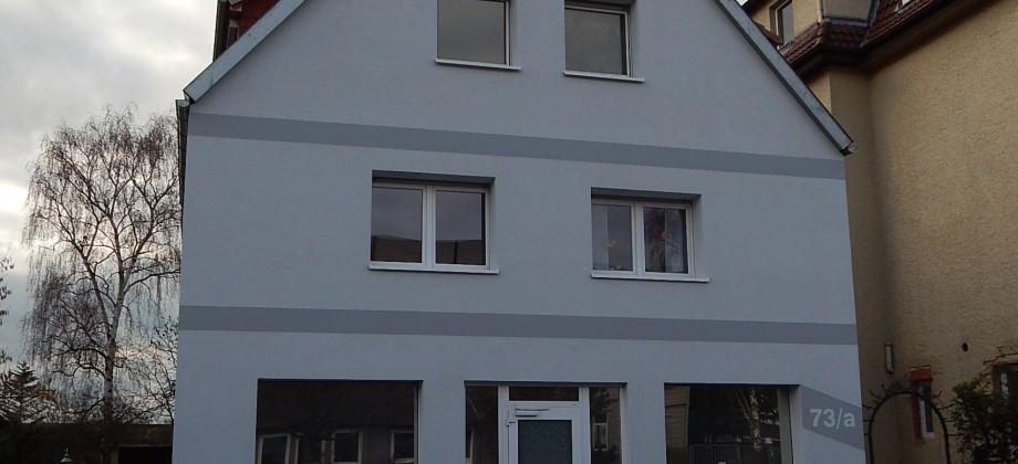 Wohnung Göttingen  Tolle Wohnung in Göttingen Weende Thomas Hoffmann