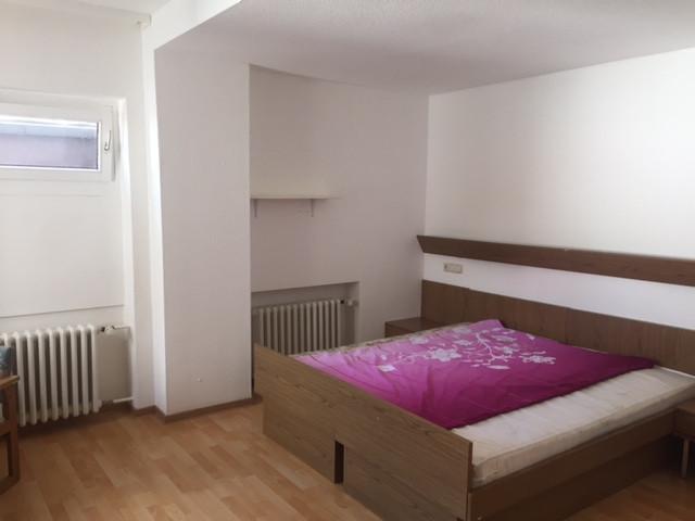 Wohnung Göttingen  Wohnung mieten Göttingen Jetzt Mietwohnungen finden