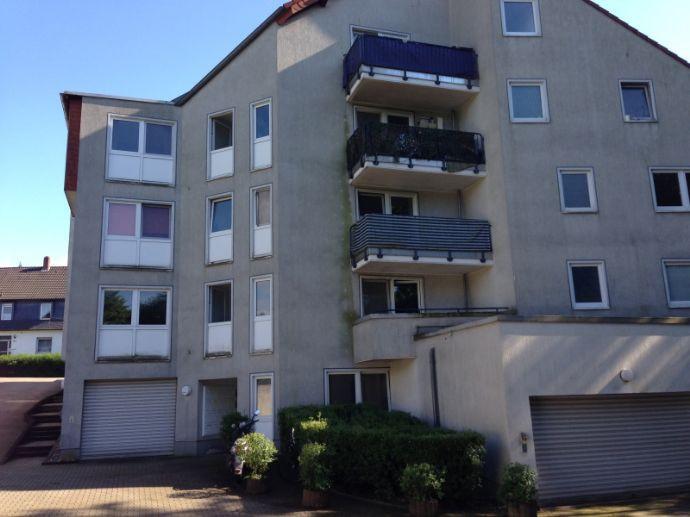 Wohnung Bochum Mieten