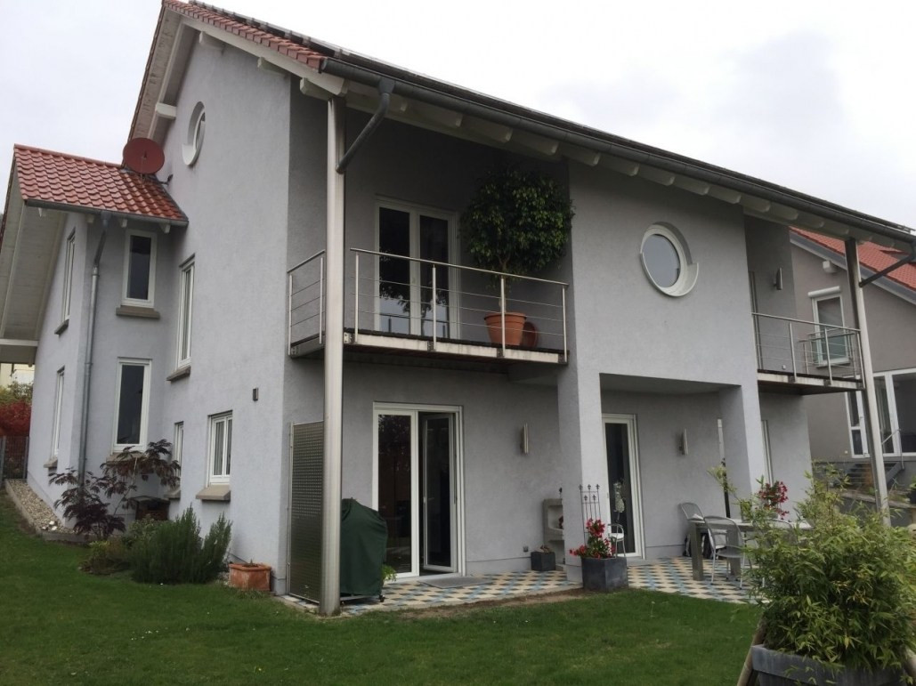 Wohnung Kaufen Braunschweig