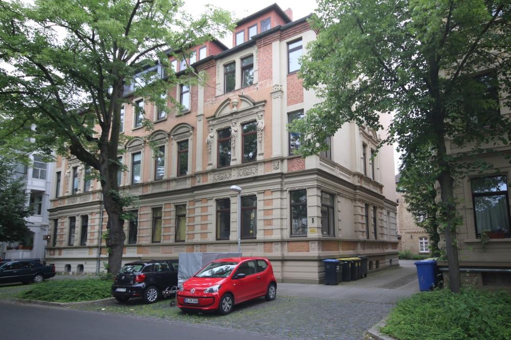 Mietwohnungen Braunschweig Privat
