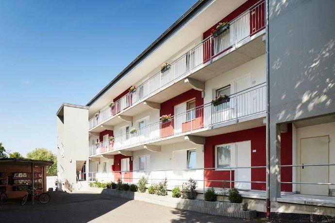 Beste 20 Wohnung Mieten Fulda - Beste Wohnkultur ...