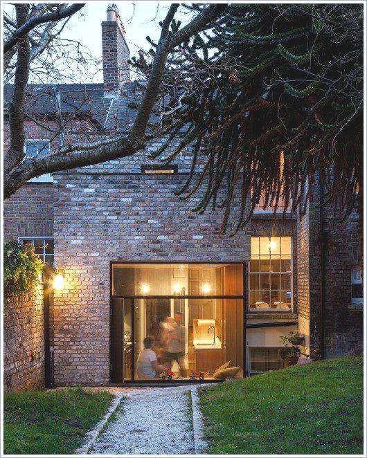 Wohnung Mit Garten Mieten  42 Inspirierend Wohnung Mit Garten Kaufen