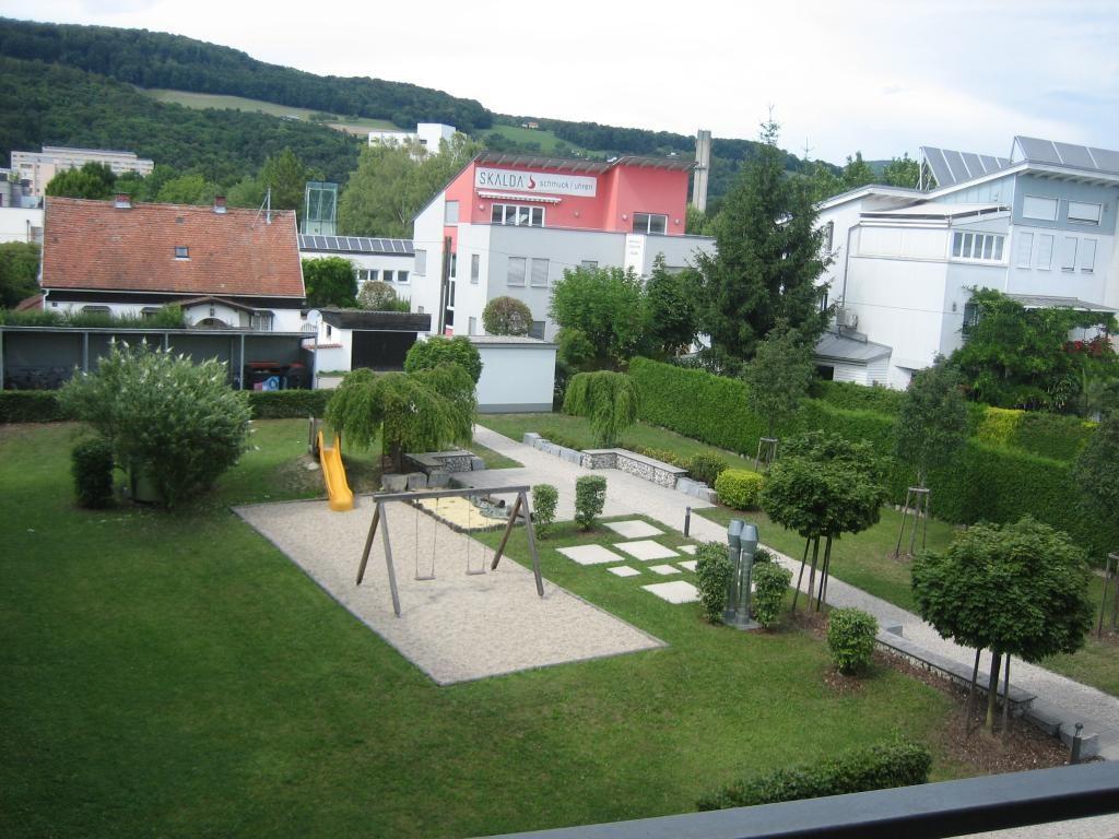 Wohnung Mit Garten Mieten  Mieten 4 Zimmer Wohnung Terrasse Worgl