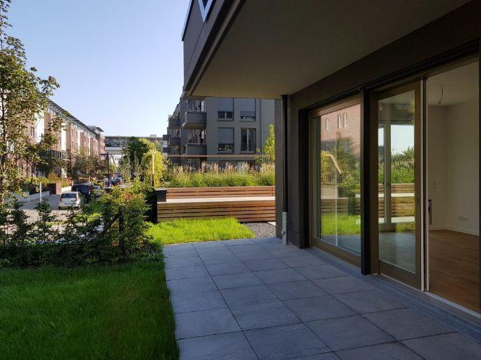 Wohnung Mit Garten Mieten  Wohnung Mit Garten Mieten Berlin wohnung mit garten