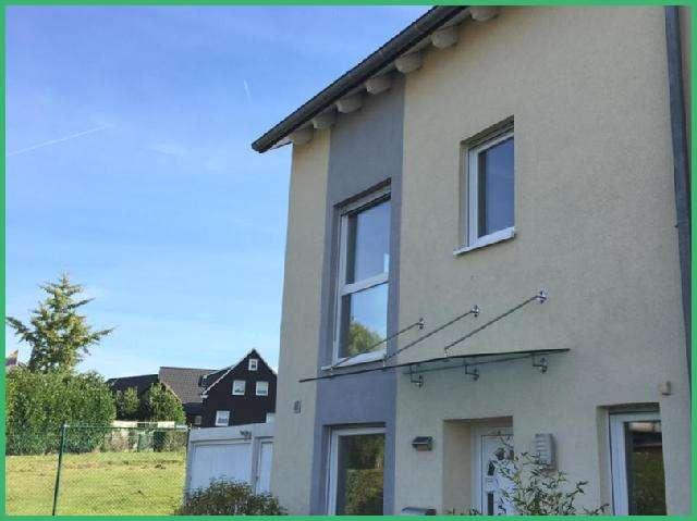 Wohnung Mit Garten Mieten  Erdgeschosswohnung Mit Garten Schermbeck Wohnung Mieten