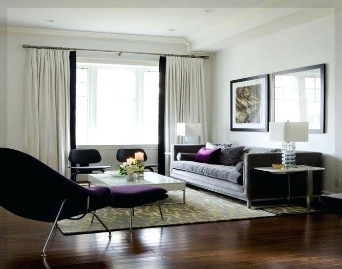 Wohnung Streichen  Ideen Zum Wohnzimmer Streichen A 5 Kreative Beispiele
