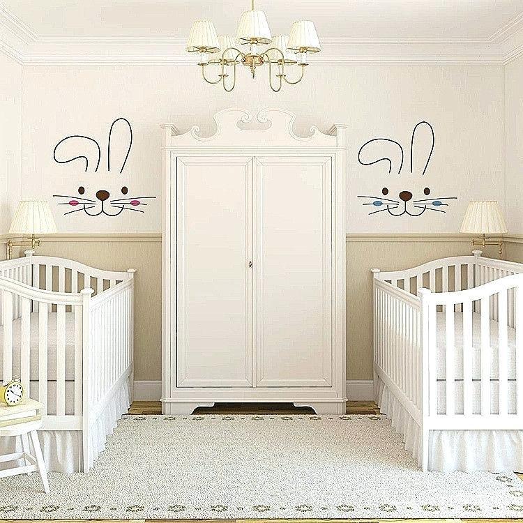 Wohnung Streichen  Wohnung Streichen Mit Baby Renovieren Schadet Der