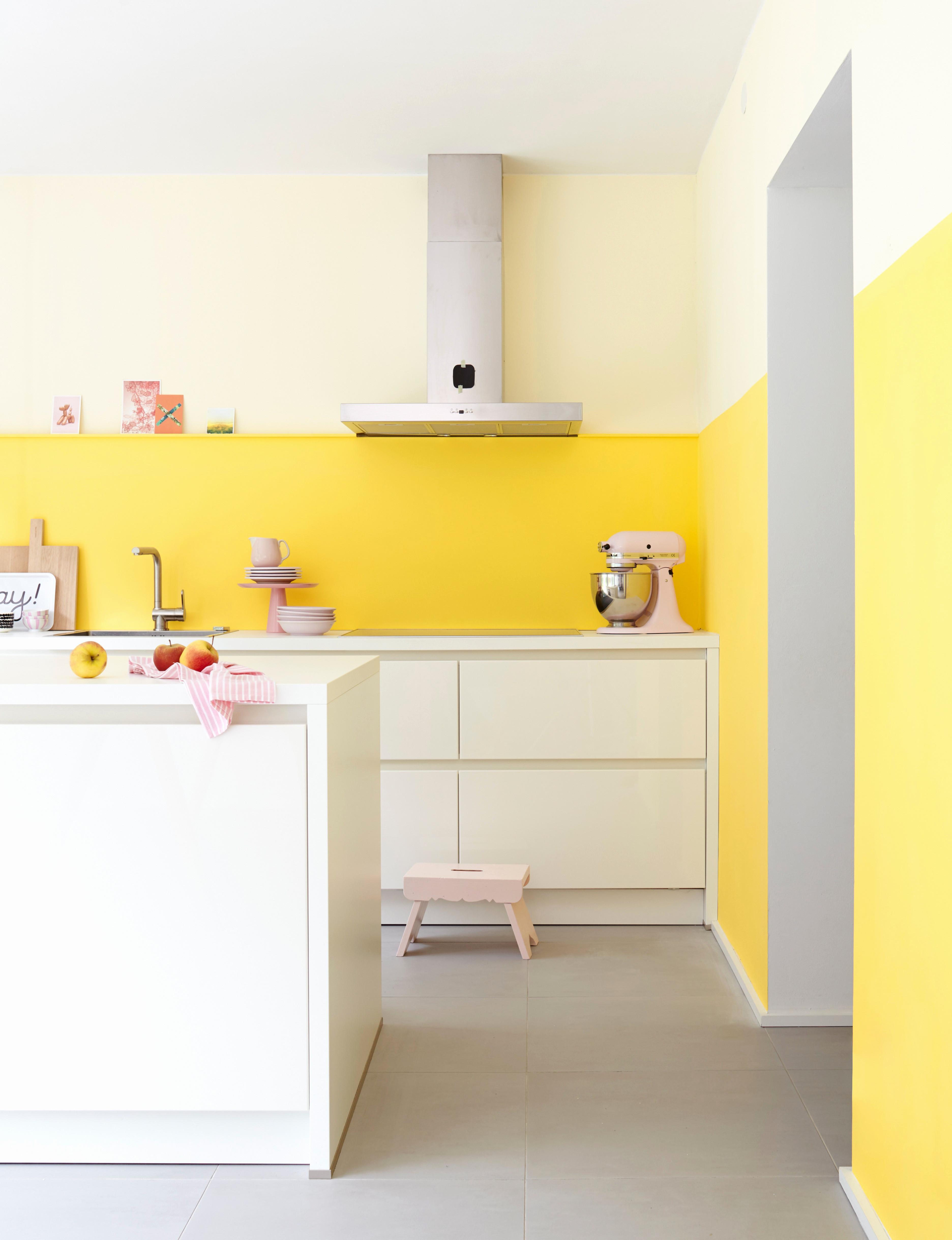 Wohnung Streichen  Wohnung Streichen Tipps Typen 243 Besten â ¤ Renovieren