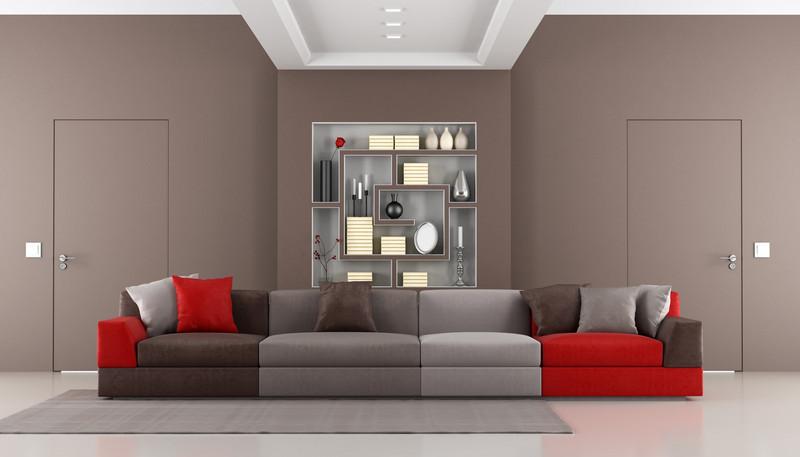 Wohnung Streichen  Wohnung streichen Kosten Damit müssen Sie rechnen