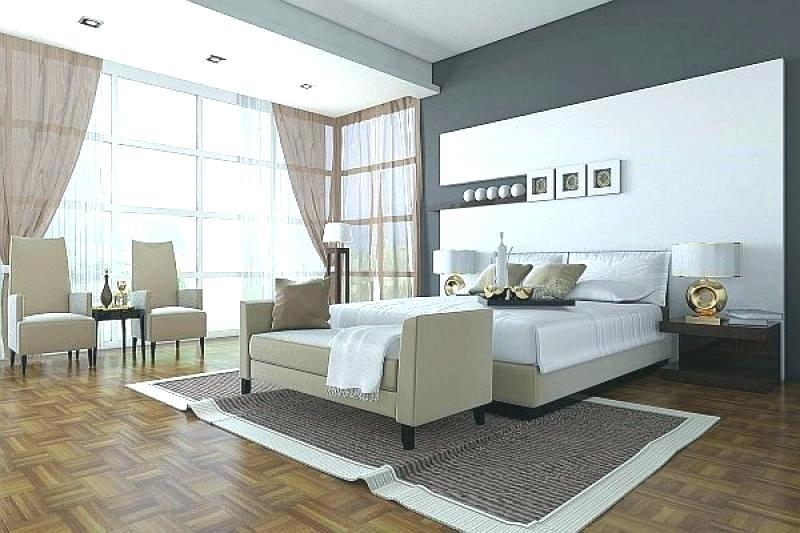 Wohnung Streichen  Wohnung Streichen Ideen Stunning Wohnzimmer Wei Massiv