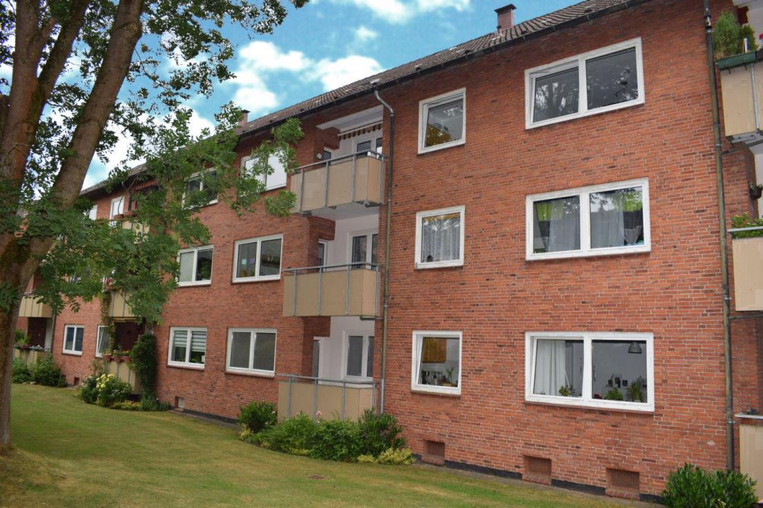 Wohnungen Kiel  Wohnung Kiel Elmschenhagen Inspirierend 3 Zimmer Wohnungen