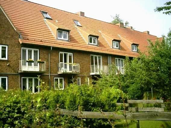 Wohnungen Kiel  Wohnungen In Kiel Dietrichsdorf