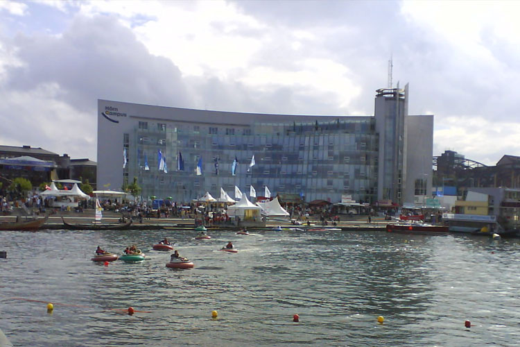 Wohnungen Kiel  Kiel Ferienwohnung Ferienhaus Ferienwohnungen Ferienhäuser
