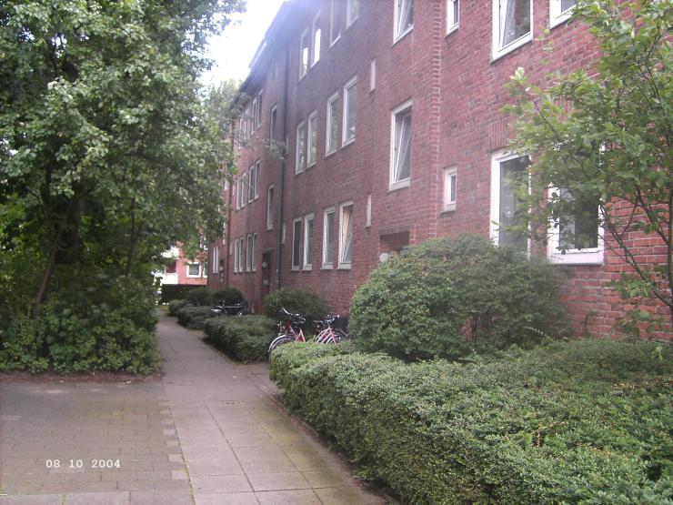 Wohnungen Kiel  Wohnungen Kiel Wohnungen Angebote in Kiel