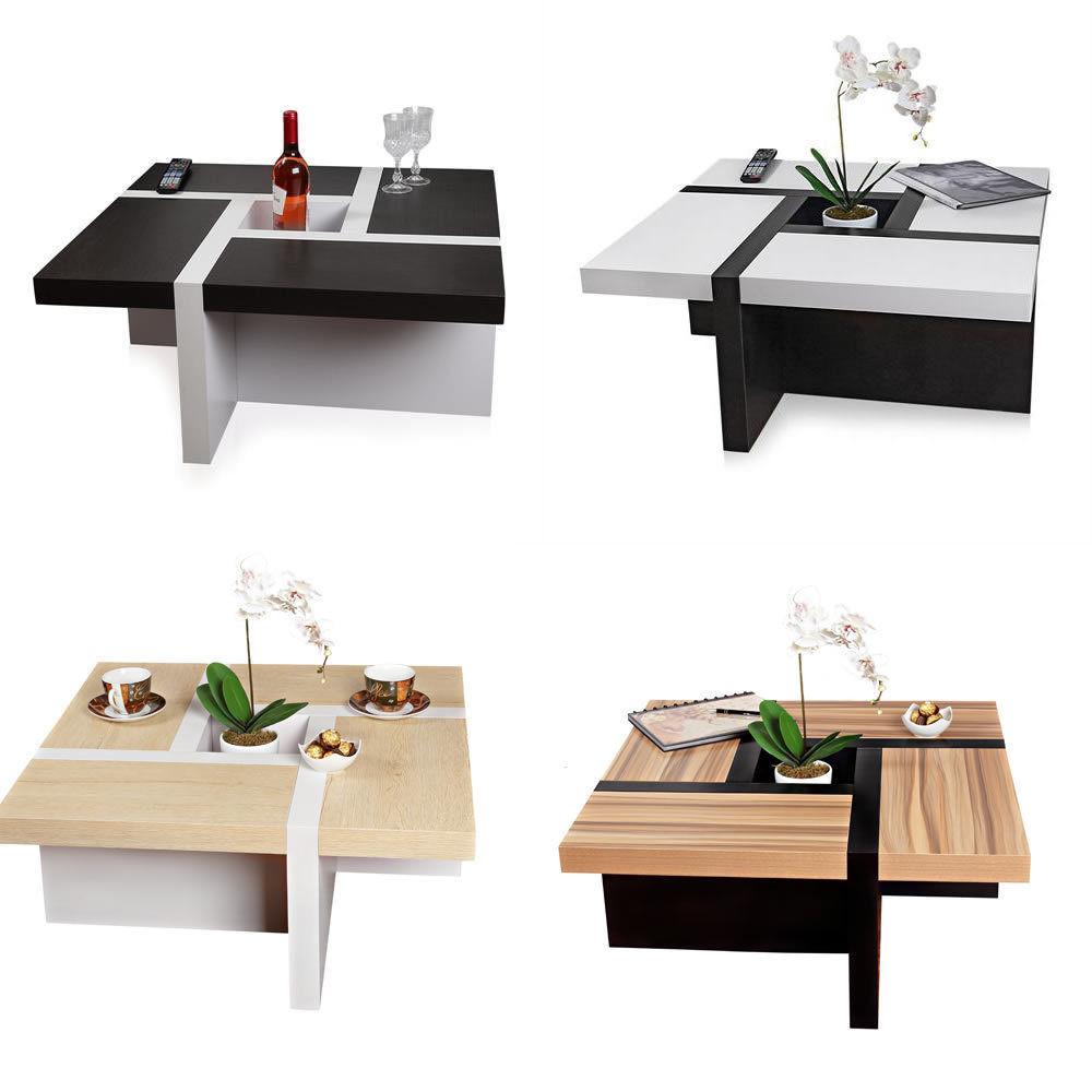 Wohnzimmer Tisch  Wohnzimmertisch Couchtisch Beistelltisch Designertisch