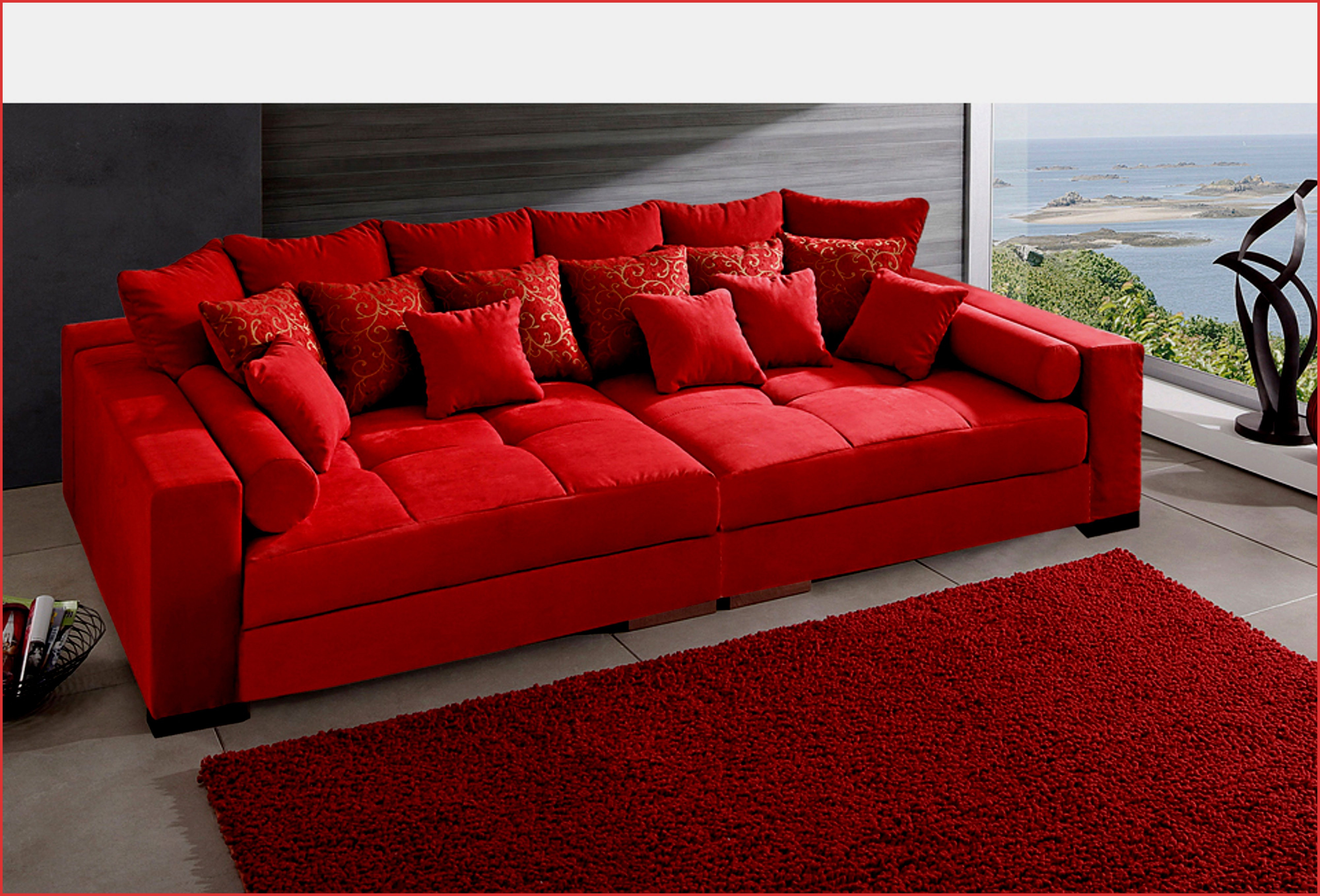 top 20 xxl sofa beste wohnkultur bastelideen coloring. Black Bedroom Furniture Sets. Home Design Ideas
