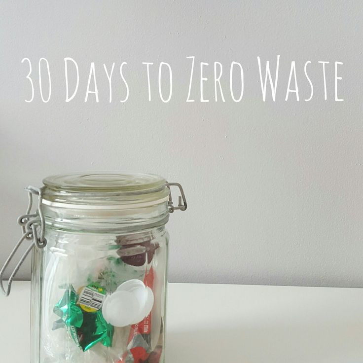 Zero Waste Diy  17 Best images about diy plastic free zero waste on