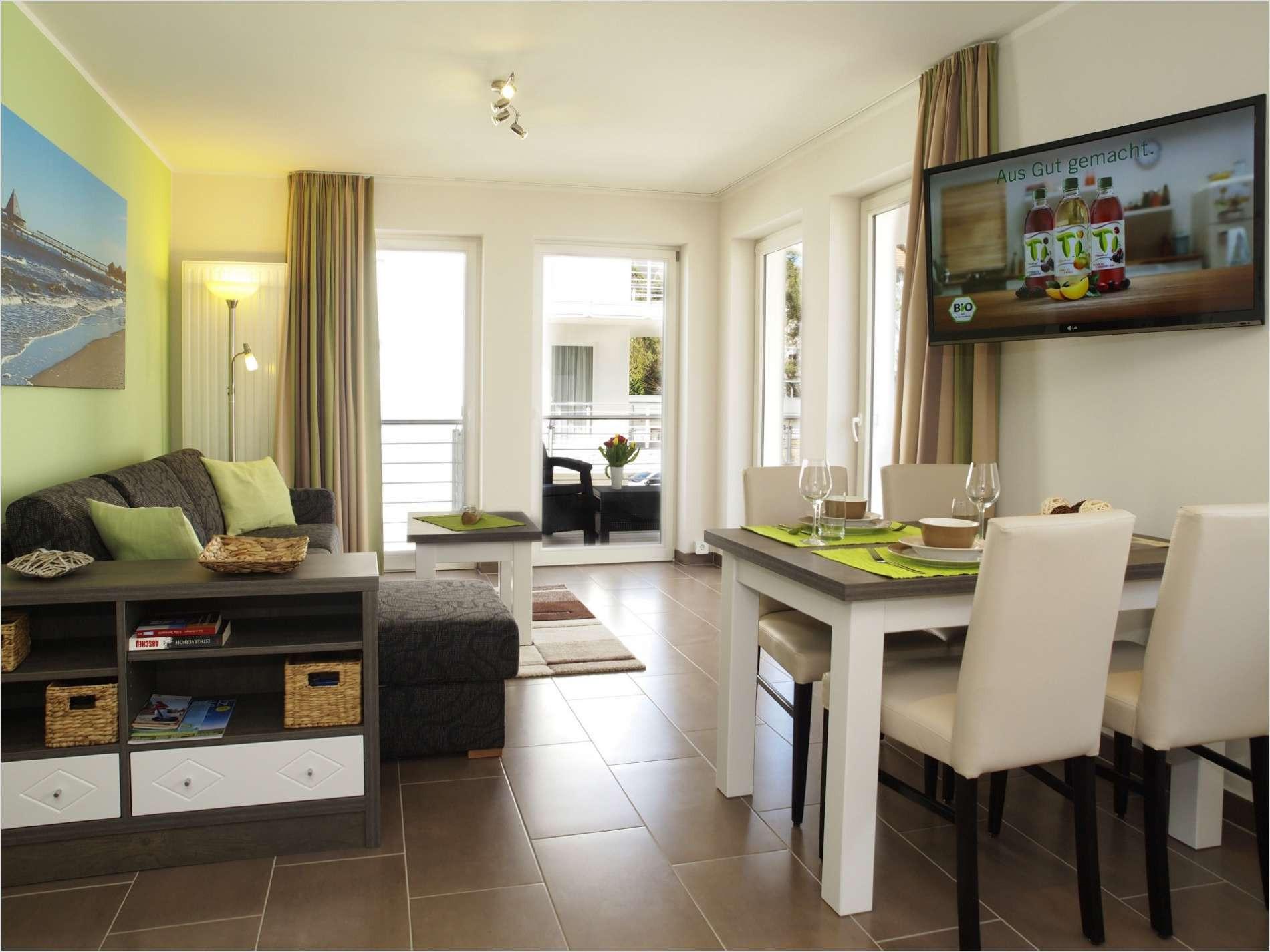 1 Raum Wohnung  1 Raum Wohnung Einrichten Home Ideen