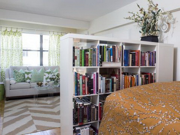 1 Raum Wohnung  1 raum wohnung einrichten